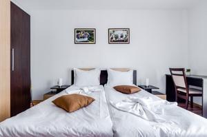 I love Varna Apartments - Atelier 7 Photo