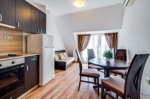 I love Varna Apartments - Apartment 10 Photo