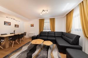 Varna Smart Home Apartments №2 Photo