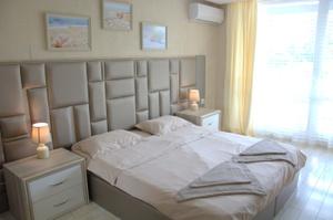 Heaven Apartments - Apartment B302 Photo