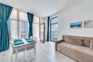 Apartment 36 Photo
