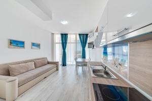 Apartment 37 Photo