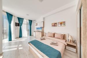 Apartment 39 Photo