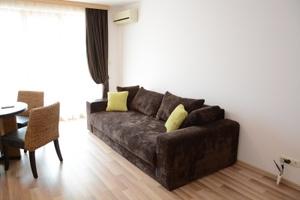 Deluxe Apartment 3 Photo