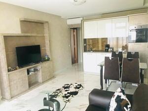 Apartcomplex Golden Bay - Deluxe Apartment 3A Photo