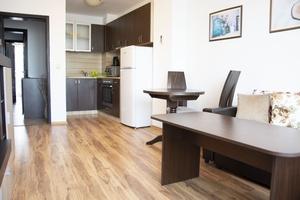 I love Varna Apartments - Apartment 7 Photo