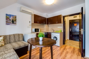 I love Varna Apartments - Atelier 9 Photo