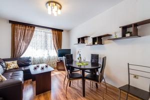 I love Varna Apartments - Atelier 4 Photo